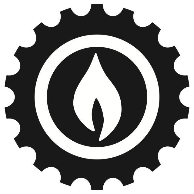 Amos-RoadClub-Logo.